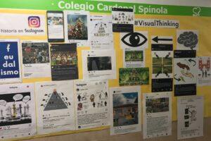 visual-thinking-feudalismo-slm